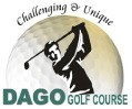 Dago Heritage 1917 Golf Course